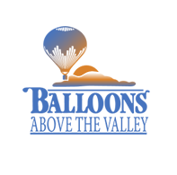 Balloons-Above-the-Valley-white-bkgd