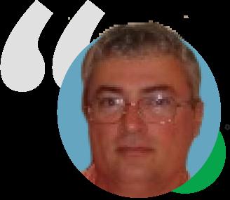 Julio Vieira dos Santos
