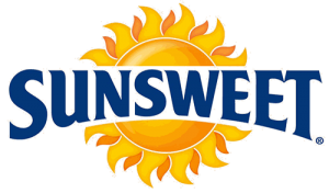 case-study-sunsweet-logo