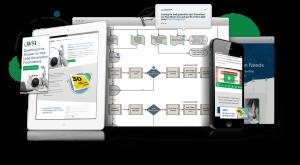 services-suite-Digital-Marketing Campaign-Kit-min