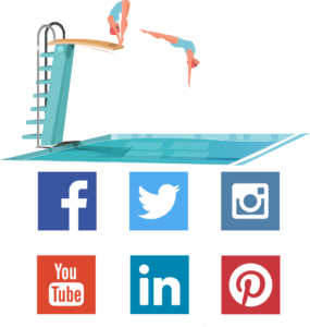 Dive-in-to-Social-Media