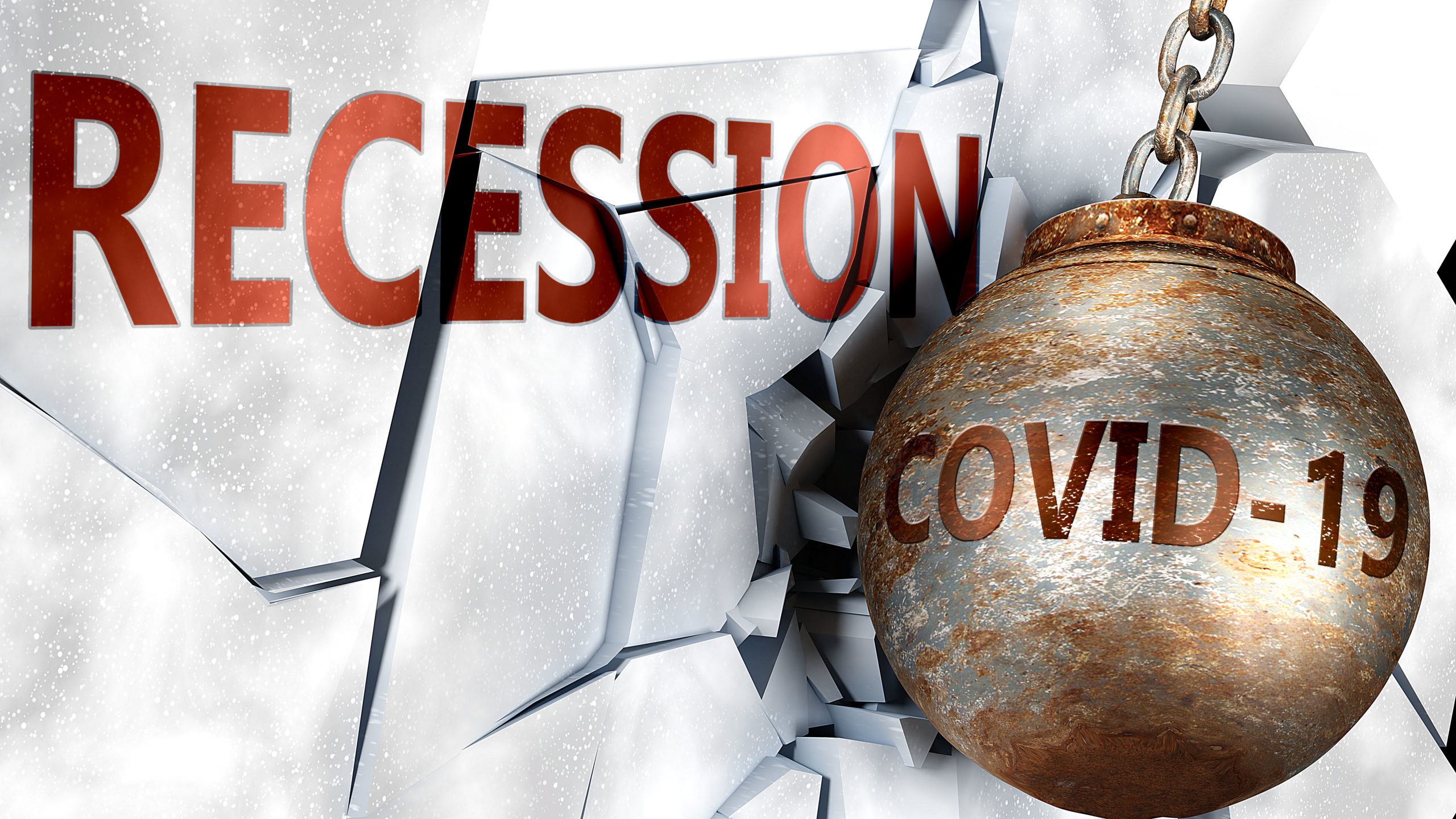Don't be Foolish about Marketing During a Recession