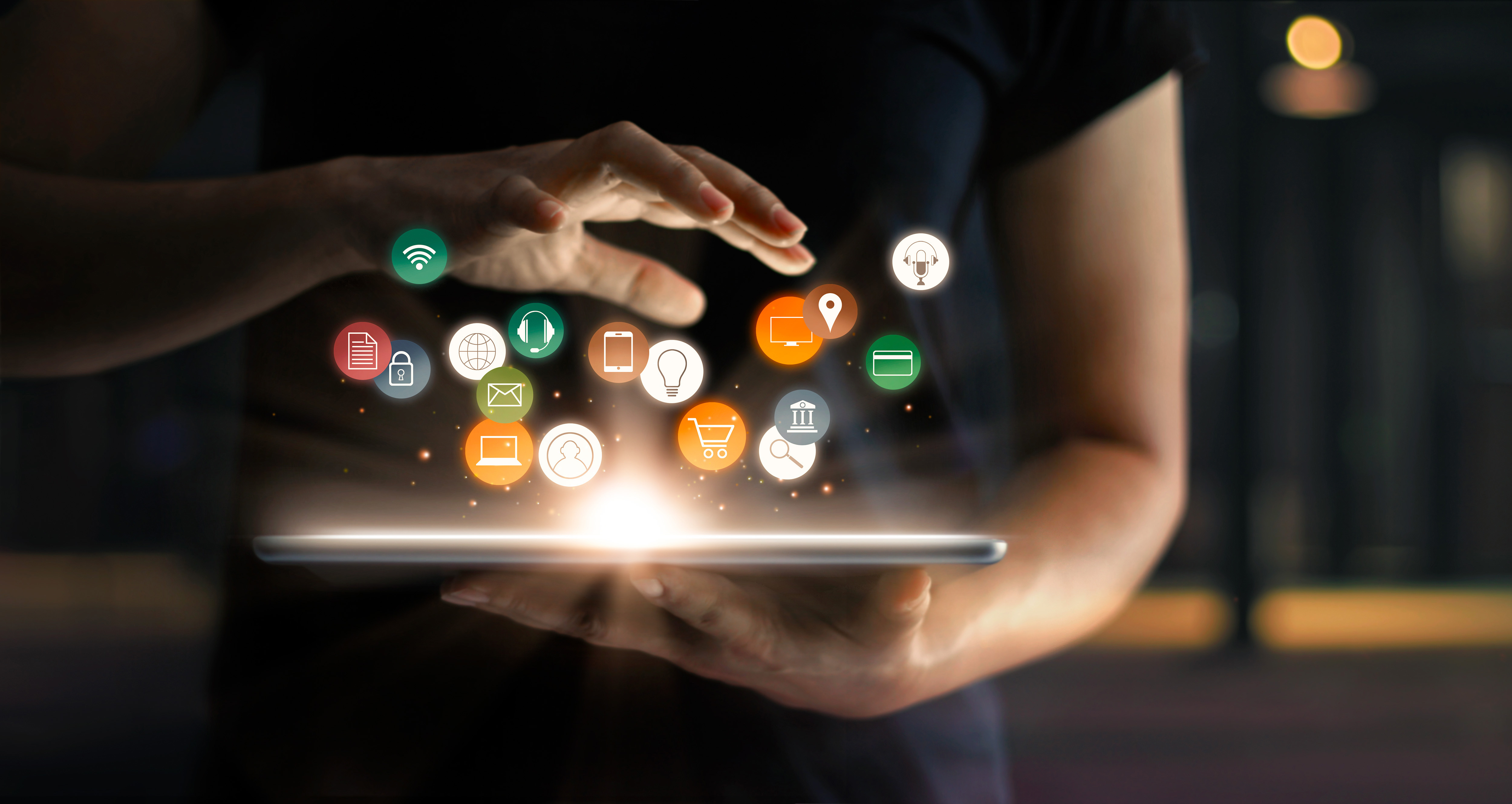 Why manufacturers should use digital marketing