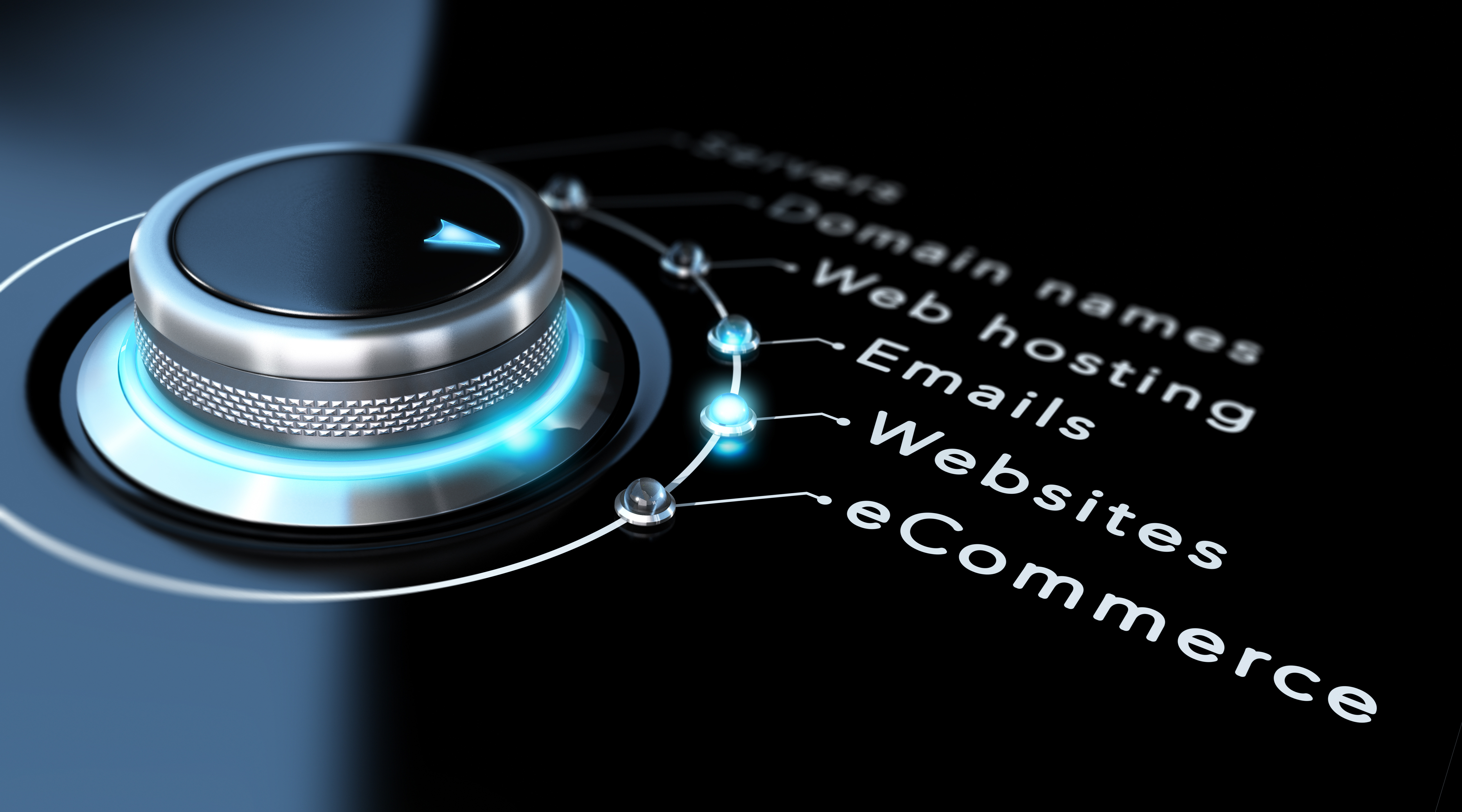 Why manufacturing companies should update their websites